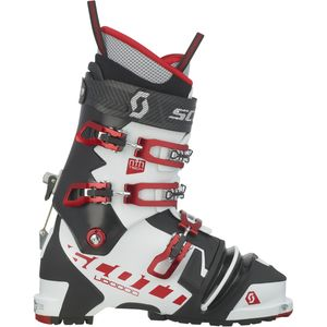 Scott Voodoo NTN Telemark Boot - Men's