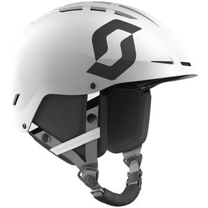 Scott Apic Plus MIPS Helmet - Men's