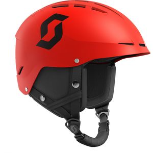 Scott Apic Helmet - Men's