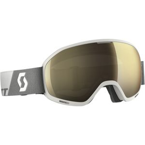 Scott Unlimited II OTG Goggles