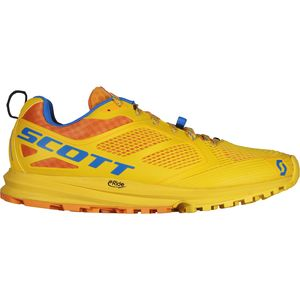 Scott Kinabalu Enduro Trail Running Shoe - Men's