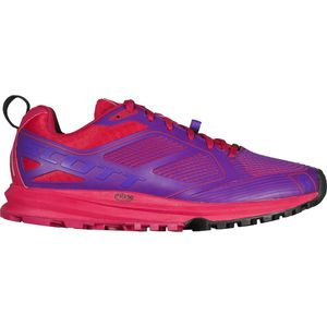 Scott Kinabalu Enduro Trail Running Shoe - Women's