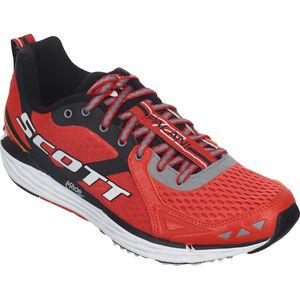 Scott T2 Palani Running Shoe - Men's