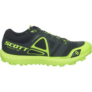 Scott Supertrac RC Trail Running Shoe - Men's