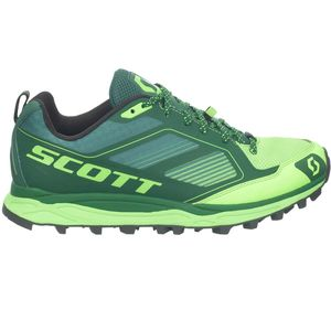 Scott Kinabalu SupertracTrail Running Shoe - Men's
