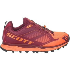 Scott Kinabalu Supertrac Trail Running Shoe - Women's