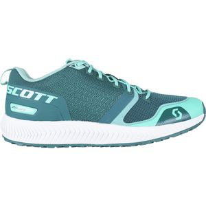 Scott Palani Running Shoe - Women's
