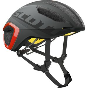 Scott Cadence Plus Helmet