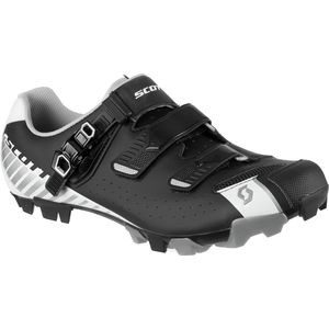 Scott MTB Pro Shoe - Men's Cheap