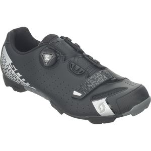 Scott MTB Comp BOA Lady Cycling Shoe - Women's