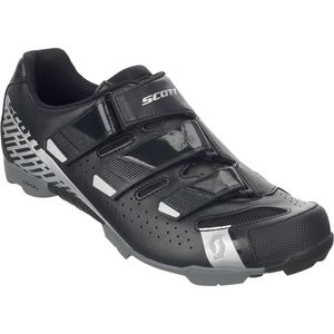 Scott MTB Comp RS Lady Cycling Shoe - Women's