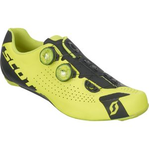 Scott Road RC Shoe - Men's