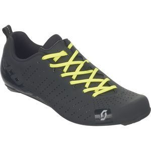 Scott Road RC Lace Cycling Shoe - Men's
