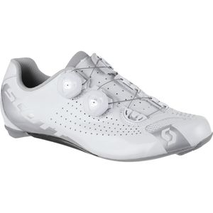 Scott Road RC Lady Cycling Shoe - Women's