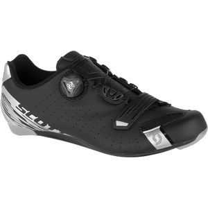 Scott Road Comp BOA Lady Cycling Shoe - Women's