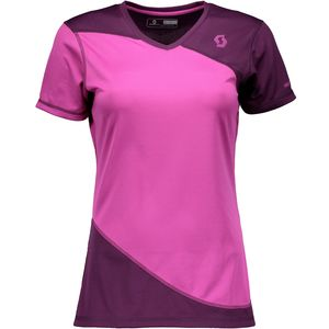 Scott Trail MTN 40 Shirt - Short-Sleeve - Women's