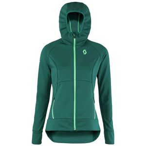 Scott Trail MTN Mel 100 Jacket - Women's