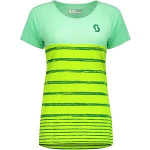 Scott Trail 60 Dri Shirt - Short-Sleeve - Women's