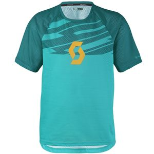 Scott Trail DH Shirt - Short-Sleeve - Men's