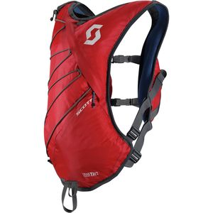 Scott Pack Trail Summit TR' 8L Backpack
