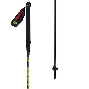 Scott RC Trekking Pole - 3-Piece