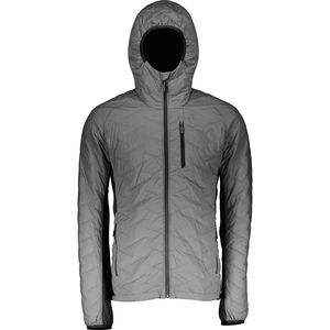 Scott Insuloft VX Hoody - Men's