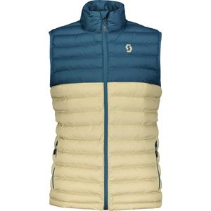 Scott Insuloft 3M Down Vest - Men's