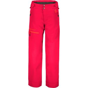 Scott Vertic JR Pant - Boys'