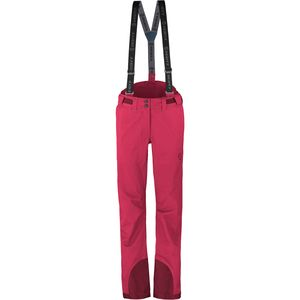 Scott Explorair 3L Pant - Women's