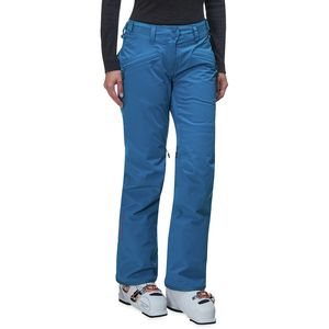 Scott Ultimate Dryo 20 Pant - Women's