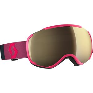 Scott Faze II - Photocromic Goggles