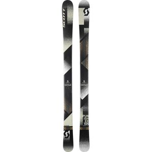 Scott Punisher 105 Ski