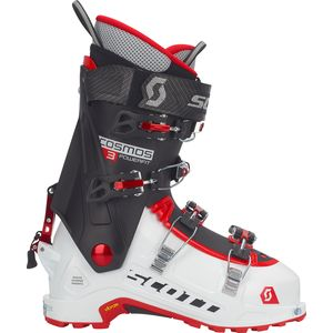 Scott Cosmos III Alpine Touring Boot - Men's