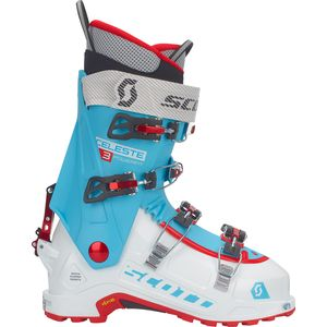 Scott Celeste III Alpine Touring Boot - Women's