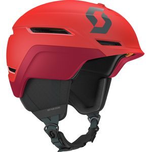 Scott Helmet Symbol 2 Plus D