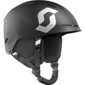 Scott Apic Jr Plus Helmet - Kids'