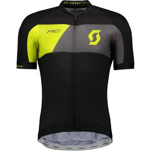 Scott RC Premium Pro Tec Shirt - Men's
