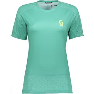 Scott Trail 20 Short-Sleeve Jersey - Women's
