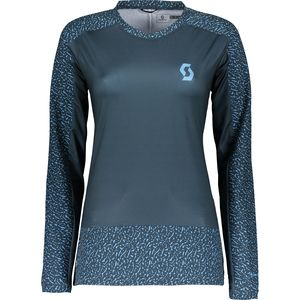Scott Trail 20 Long-Sleeve Jersey - Women's