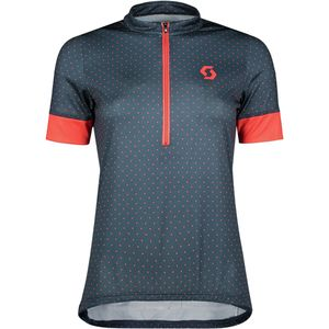 Scott Endurance 30 Short-Sleeve Jersey - Women's