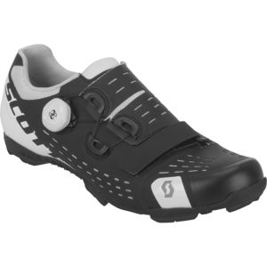 Scott MTB Premium Shoe - Men's