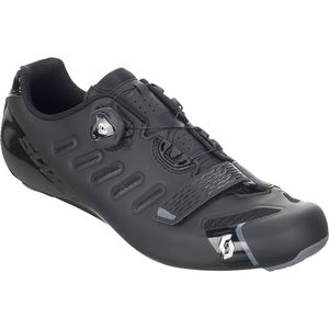 Scott Road Team BOA Shoe - Men's