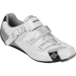 Scott Road Pro Lady Shoe - Women's