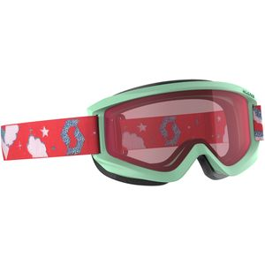 Scott Jr Agent Goggles - Kids'