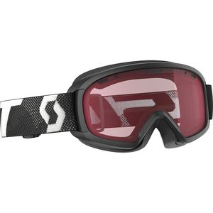 Scott Jr Witty Goggle - Kids'