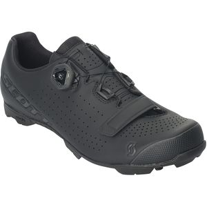 Scott MTB Vertec Boa Cycling Shoe - Men's