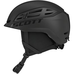 Scott Couloir Freeride Helmet