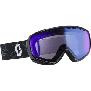 Scott Dana Goggle - Women's