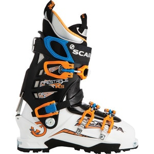 Scarpa Maestrale RS Alpine Touring Boot  - Men's