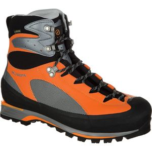 Scarpa Charmoz Pro GTX Mountaineering Boot - Men's